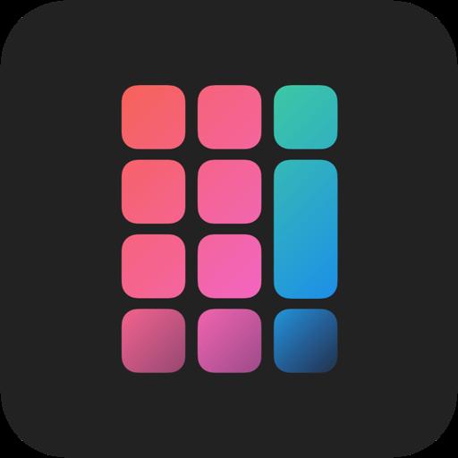 【Mac & iOS APP】Shortcut Remote Control 音控快捷遙控器