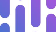 《Timeline Journal》是一款日記軟體,能讓你快速輕鬆地寫日記。無需 […]