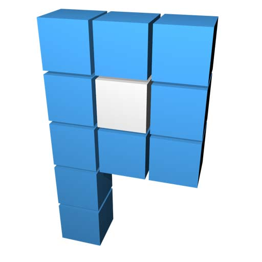 【Mac OS APP】Pixen 像素藝術編輯器