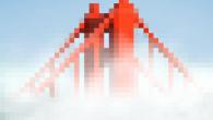 《Pixelizator》可將照片上局部區域進行馬賽克處理,直接以8位元像素的樣 […]