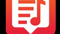 使用這款軟體,可以將喜歡的音樂播放列表和專輯添加到macOS Big Sur的小 […]