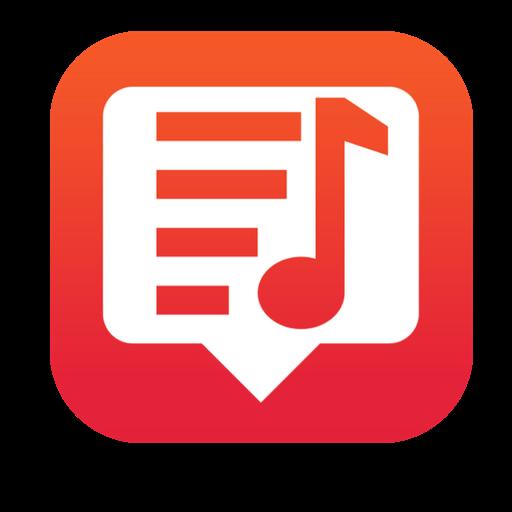 【Mac OS APP】WidgeTunes 想聽就聽~音樂小工具