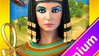 這款遊戲以古挨及為背景,玩家要在眾多的敵人部隊中捍衛埃及。不僅僅是依靠強大武器的 […]
