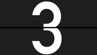 《Table Score》是乒乓球,撞球和棋盤遊戲的記分板。操作上相當簡單,還可 […]