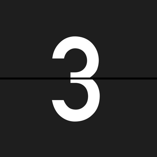 【iOS APP】Table Score 桌上計分板