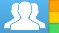 這是一套聯絡人資料管理軟體,使用者可以透過它建立群組管理聯絡人,以及發送群組Em […]