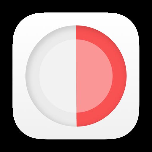 【Mac & iOS APP】TomoNow 2 有儀式感的番茄鐘