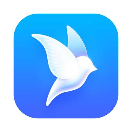 【Mac & iOS APP】Aviary 美麗的微博客戶端軟體