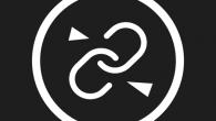 《Magic Share》是使用QR碼共享和管理鏈接的工具。使用者可以透過 QR […]