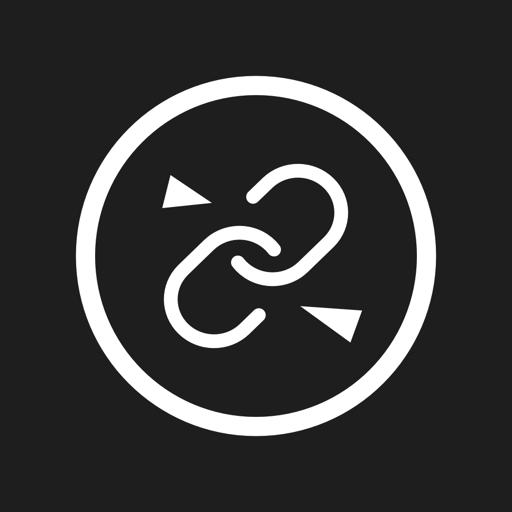 【Mac & iOS APP】Magic Share 共享連結魔術師
