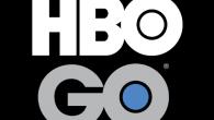 HBO GO囊括無數精采的熱門節目 – 從原創影集到好萊塢強片, H […]