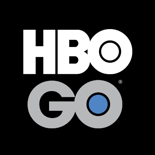 【Android APP】HBO GO