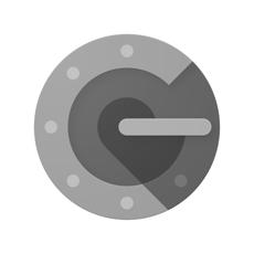 【Android APP】Google Authenticator Google帳號身份驗證工具