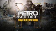 由 4AGames 工作室開發的恐怖生存射擊遊戲《Metro: Last Lig […]