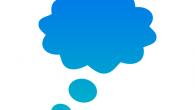 《Balloon Stickies》能讓使用者在照片上加入像漫畫中對話時出現的對 […]