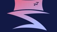 好眠是一款幫助您培養並記錄規律睡眠習慣的健康app。如果您正在為熬夜晚睡拖延症、 […]