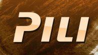 PILI線上看是霹靂布袋戲唯一官方App,是全球首創的布袋戲影音平台! 無論是看 […]