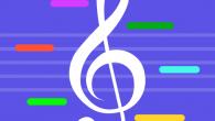 《Ear Training University》的目的旨在培養聽覺對聲樂和器樂 […]
