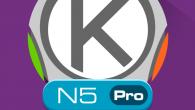 樂客導航王 N5 / 樂客導航王 N5 Pro 分別為免費版及付費版本,兩款都是 […]