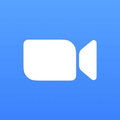 【Android APP】ZOOM Cloud Meetings