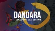Epic Games Store 本週限時免費放送的《Dandara: Tria […]