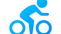 《Joule》是一台綜合性的自行車計算機,它使用反作用力技術來估算騎自行車時的動 […]
