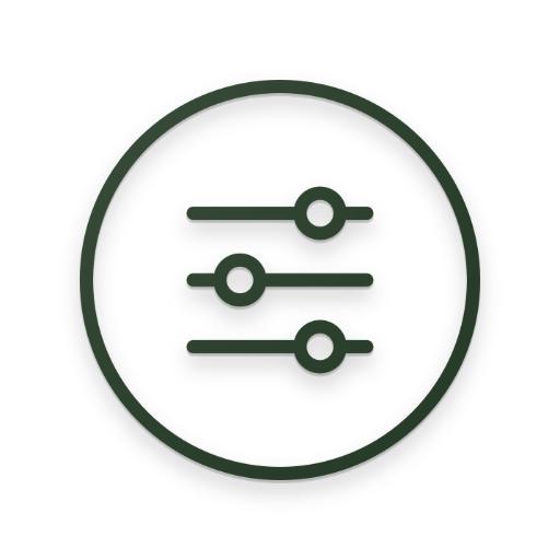 【Android APP】 Quick Volume Control in notification bar 在通知中心裡切換調整音量