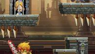 《Elite hero》以2D製作而成。雖然看似簡單,卻能從中享受到經典復古遊戲 […]