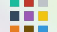 《Colorbloks Origin》是一款適合激盪腦力的益智遊戲。在遊戲中,必 […]