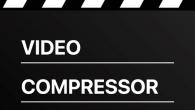 《Video compressor express》為你快速安全地壓縮視頻,以節 […]