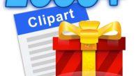 用於Office的《Clipart 2000+》總共包含超過2000個高解析度P […]