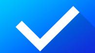 《Habit Tracker》是一款易於使用的習慣養成工具軟體,可幫助您建立積極 […]