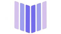 《TYPEE》是一款限時動態編輯軟體,不只內附多款字型供創作使用,還能夠加入個人 […]