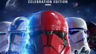 EA 多人連線射擊遊戲大作《星際大戰:戰場前線 2 慶典版》(STAR WAR […]