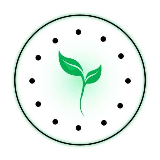 【iOS APP】Tea-Time! Talk! 午茶時刻聊天室