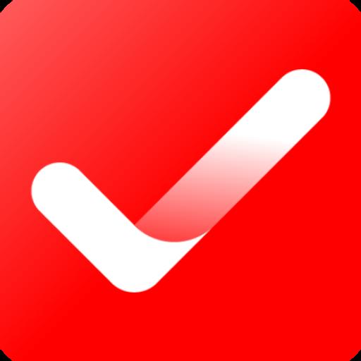 【Android APP】Todo Reminder Pro + Widget 待辦事項提醒軟體