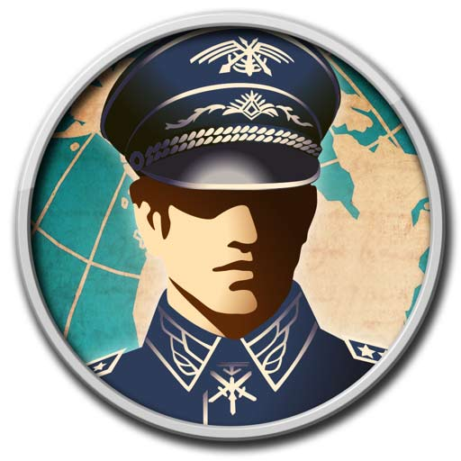 【Mac OS APP】World Conqueror 3 世界征服者3
