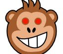 Violentmonkey暴力猴是可以在瀏覽器上載入腳本的工具。它支援 Chro […]