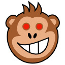 【Firefox Plug】Violentmonkey 暴力猴