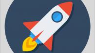 《Stock Rocket Calculator》是一款簡潔實用的計算器,可 […]