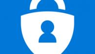 Microsoft Authenticator 可以使用輕鬆、方便又安全的方式登 […]