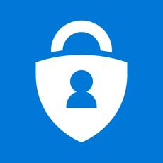 【Android APP】Microsoft Authenticator 微軟帳號身份驗證及密碼管理工具