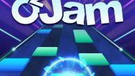 《O2Jam》是一款快節奏的音樂遊戲,玩家要隨著音樂敲擊畫面中的圓盤,遊戲中的每 […]