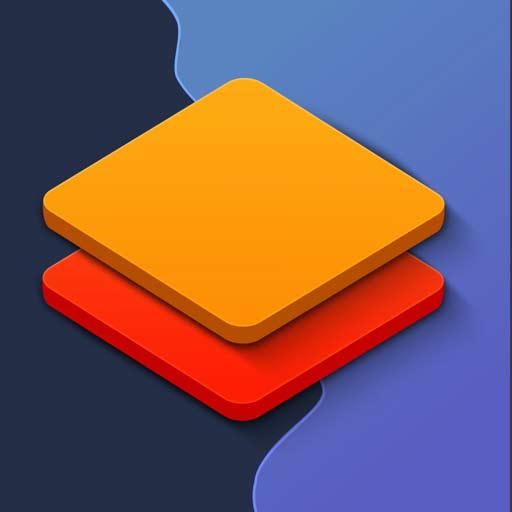 【iOS APP】Design & Flyer Creator Pro 設計和傳單的創造者