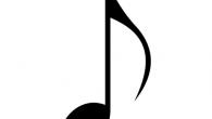 《Music Resources》提供200多種教學檔案供您選擇,涵蓋了教室和 […]
