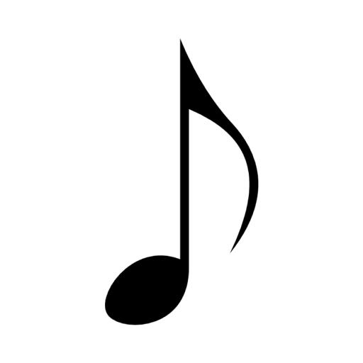 【Mac & iOS APP】Music Resources 學習音樂小幫手~音樂資源軟體
