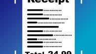 《Easy Receipts》能將你的設備變成一個超級方便的工具,它可以生成費用 […]