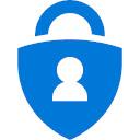 【Chrome Plug】Microsoft 自動填滿 微軟官方密碼管理工具