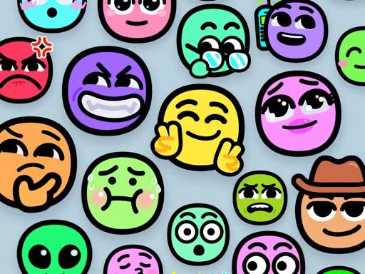 【iOS APP】YoMoji! 生動逗趣的表情貼  iMessage 貼圖包
