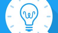 《WordLightBrowser》是帶有關鍵詞匯搜索的高速瀏覽器,將喜歡的網頁 […]